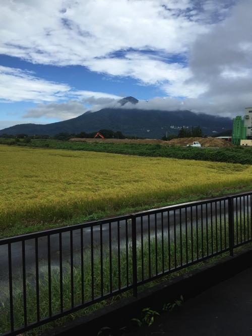 2015.09.18 つくば 山